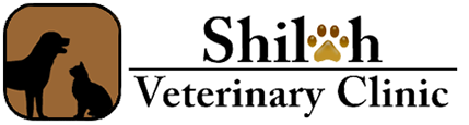 Shiloh Veterinary Clinic